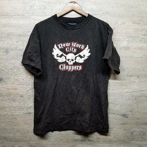 Vintage Aeropostale Graphic T Shirt. Perfect! Soft